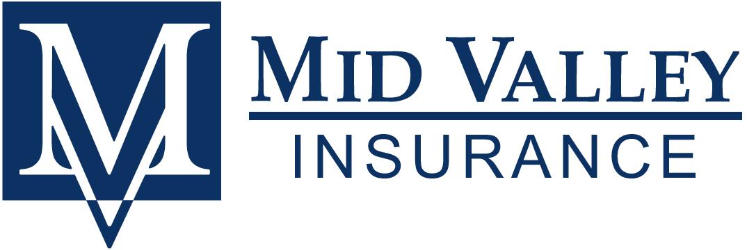 Mid Valley Insurance Agencies Ltd.